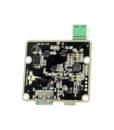 60W PCB Board Circuit