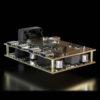 Type-C 4 Port-240W PD Hub Circuit Board