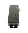 7 Port USB 3.1 Gen1 Hub Labeled Ports
