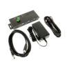 7 Port USB 3.1 Gen1 Hub Package Contents