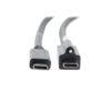 USB-C reversible connectors