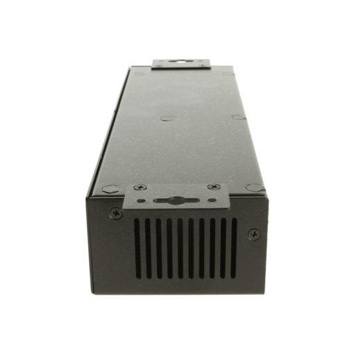 USB PD-Power Hub 4X45 180W TYPE-C Power Delivery