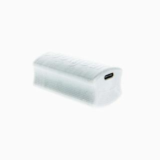 Power Pod USB C PD Port