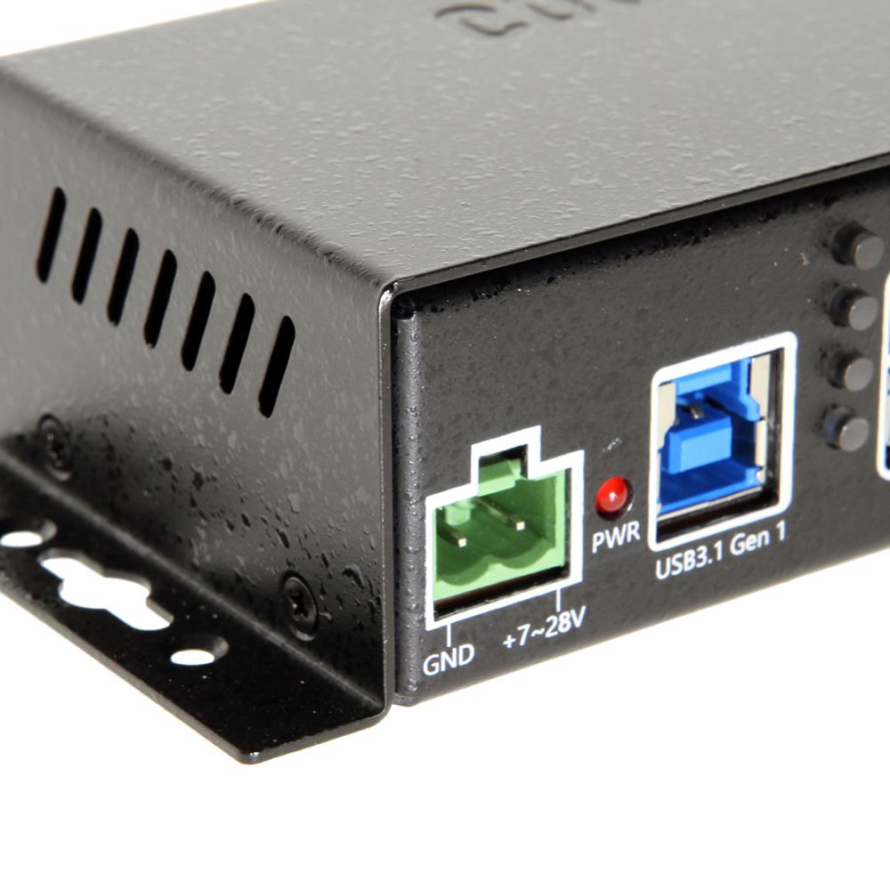 Beautiful At Amp T 2wire Gateway Modem Photo - Wiring Diagram Ideas ...