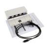 USB 3.1 Gen1 Gigabit Ethernet Package