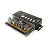 USB3.1 Gen1 4 Port Hub Circuit