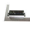 USB3.1 Gen1 Industrial High Temperature 4 Port Hub Size