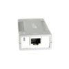 Gigabit Ethernet Port on Adapter