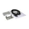 USB 3.1 Gen1 Gigabit Ethernet Adapter Package