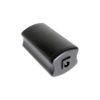 22W USB-C Power Pod Injector Unit