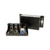 Coolgear USB 3.1 4 Port Hub Circuit