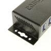 Coolgear USB 3.1 4 Port Hub Surface Mounting Flange