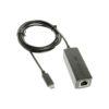Coolgear USB Type-C PoE Splitter