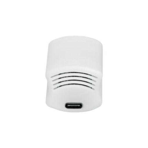 DC to USB C Port 22W Power Pod Adapter
