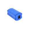 Blue 45W DC to USB-PD Type-C Power Pod
