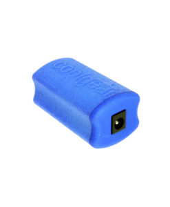 Blue 45W DC to USB-PD Type-C Power Pod