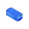 Blue 45W DC to USB-PD Type-C Power Pod USB-C Port