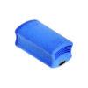 Blue 45W DC to USB-PD Type-C Power Pod Heat Vent