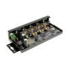 USB 3.1 Dual Type-8 Port Hub Circuit
