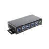 USB 3.1 Type-B Port