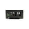 USB 3.1 8 Port Hub Heat Vent