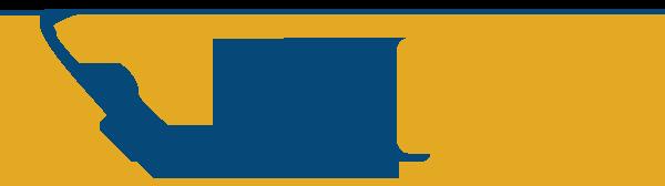 USBGear Logo