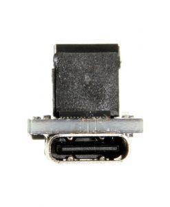 USB C PD input port