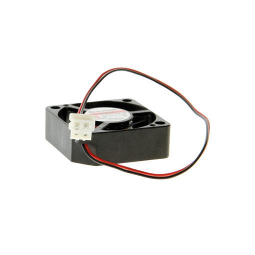 USB PD Integrator Board Cooling Fan